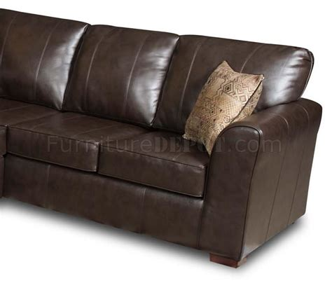 Bentley Leather Sofa Smileydot Us