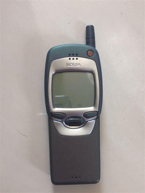 Hp Nokia Jadul Bekas jual beli hp nokia jadul bekas handphone hp