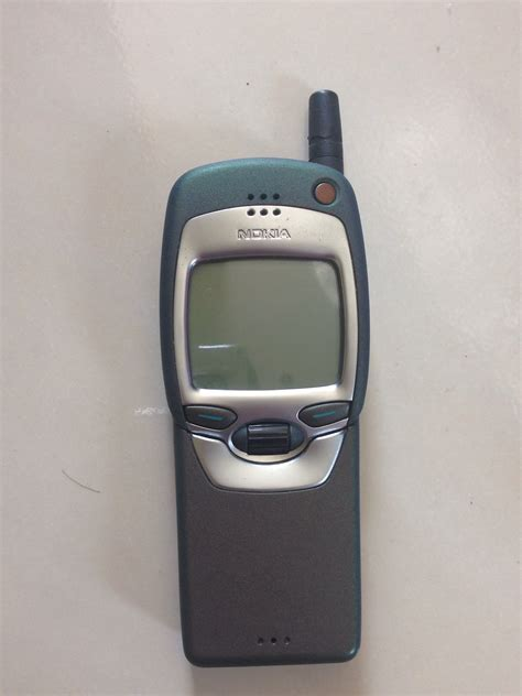 Jual Hp Nokia C3 Second jual beli hp nokia jadul bekas handphone hp smartphone nokia