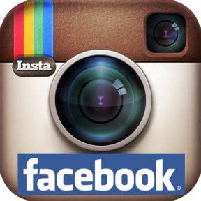 fb instagram instagram fb homozapping