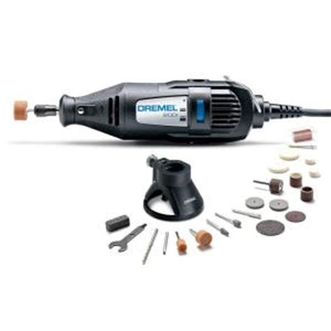 dremel 200 series 2 speed rotary tool 200 1 21 the home
