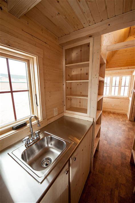 tiny house inspiration tiny house kitchen inspiration sacred habitats