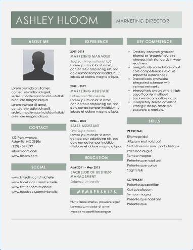 modern day resume format modern day resume format globish me