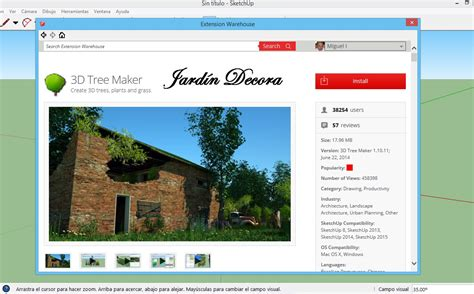 programas para dise ar drelan home dise 241 a best free home design idea