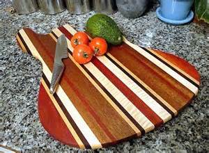 cool cutting boards cool cutting board the gift of giving pinterest