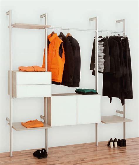 closet solutions aluminum glass cabinet doors