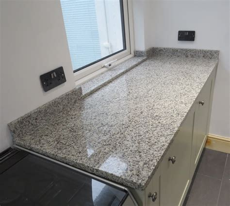Quartz Countertop Fabrication by Granite Marble Quartz Countertop Fabrication Best