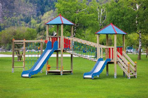 Kinderspielturm Garten by Spielturm Holzhof 171 Max Holz Kletterturm Mit Br 252 Cke Rutsche Kletteranbau 187 Kinderspielger 228 Te