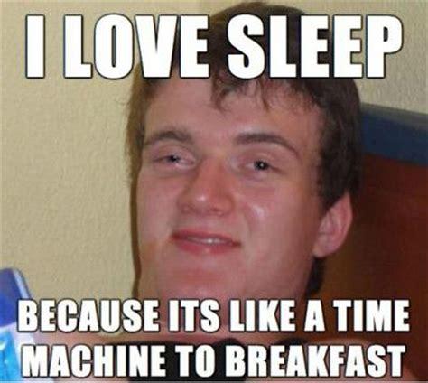 Funny Memes On Love - funny sleep memes image memes at relatably com