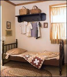 Primitive Bedroom Decorating Ideas Decorating Theme Bedrooms Maries Manor Primitive