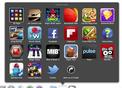 bluestacks gratis download bluestacks app player beta 0 9 30 mac gratis