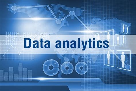 Mba In Data Analytics In Usa by Home Information Management