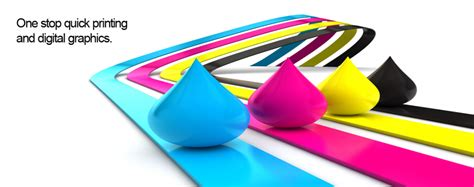 design graphics printing printing copies reproduction services graphics binding
