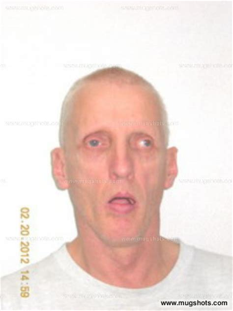 Laurens County Ga Arrest Records Ricky David Thigpen Mugshot Ricky David Thigpen Arrest Laurens County Ga