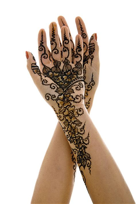 henna tattoos lbi mehndi desigs for childern all about 24