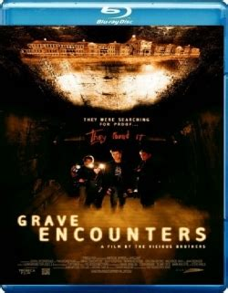 Watch Grave Encounters 2011 Download Grave Encounters 2011 Yify Torrent For 720p Mp4 Movie In Yify Torrent Org
