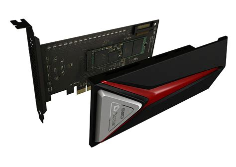 best ssd best gaming ssds for the money and performance buying guide