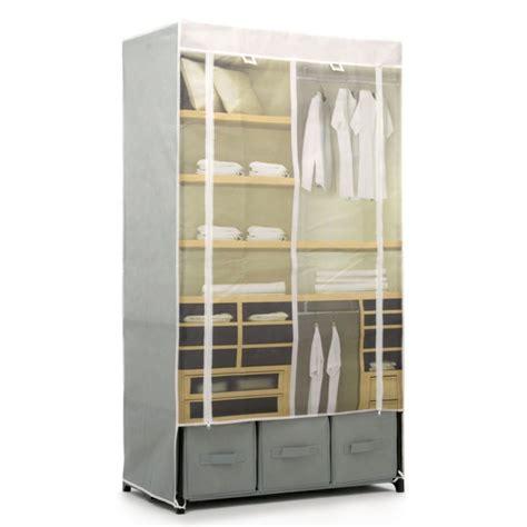 armadio stoffa armadio di stoffa cosmopolitan cliccandoshop it