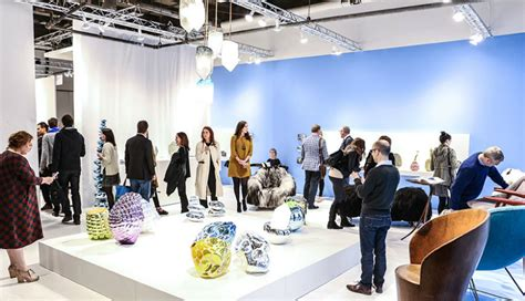 interior design event new york the two top interior design events you can t miss in new