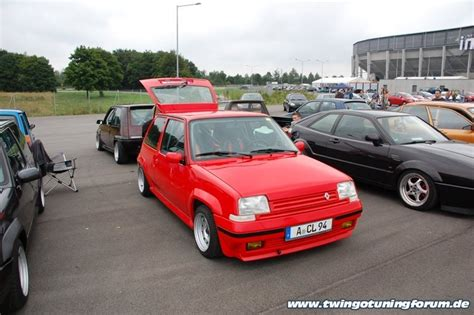 Auto Und Tuning Augsburg by Tuning Total Meets The 14 08 10 In Augsburg