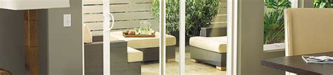 Integrity Patio Doors Integrity Fiberglass Patio Doors