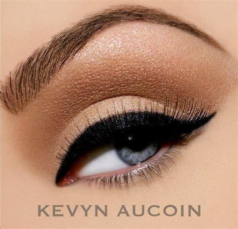 matt eyeshadow discover and save creative ideas