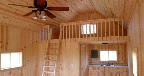 cabins wyk wood builders