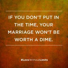 love without limits a remarkable story of true love 1000 images about nick vujicic on pinterest pastor
