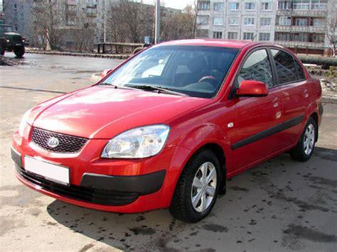 Kia 2006 Problems 2006 Kia For Sale 1400cc Gasoline Ff Automatic