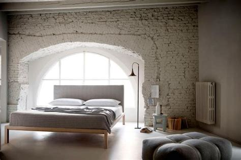 da letto su soppalco da letto su soppalco progetto