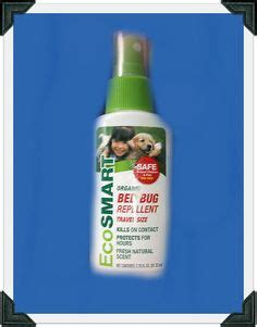 bed bugs products  info images   bed bugs bugs bed