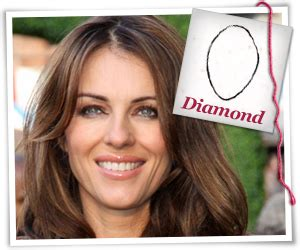 diamond face a line the best haircuts according to your face shape teronga