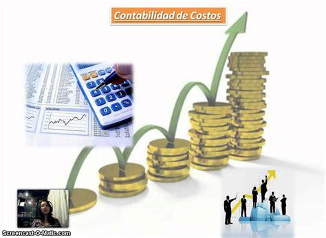 file costos en contabilidad jpg wikimedia commons