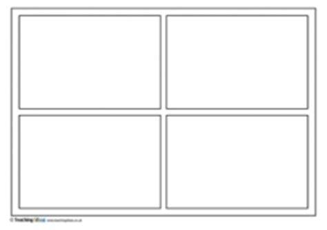 window templates window teaching ideas