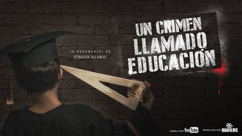 jurgen klaric academy 1092 melhores imagens de education insights no pinterest