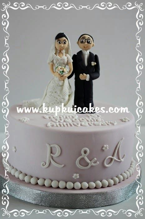 Happy Anniversary G Swamy Cake Images by Happy 1st Anniversary Cake Images Www Pixshark