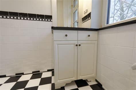 exklusive waschtische bad exklusive waschtische exklusives waschbecken gasteiger