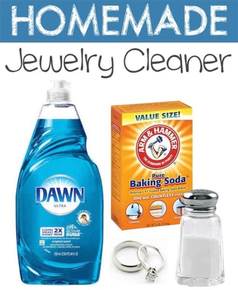 cleaning products make diy cleaning products in 7 days an ecological approach to cleaning books 25 best ideas about jewelry cleaner on