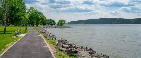 dobbs ferry ny real estate guide b fee realty