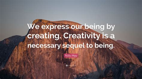rollo sonnenschutz rollo express rollo may quote we express our being by