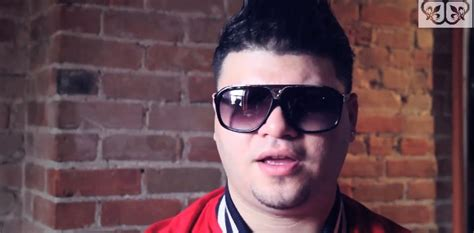 farruko new music and songs farruko new music and songs newhairstylesformen2014 com