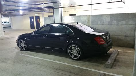 S63 Amg For Sale by 2013 S63 Amg 20 Quot Wheels For Sale Mbworld Org Forums