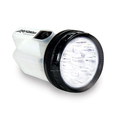 Light Outdoor Gear Gear Glow Spot Light Flashlight Clear China Wholesale Gear Glow Spot Light