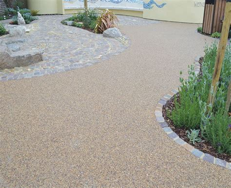 the 25 best driveway paving ideas on pinterest driveway ideas driveways and block paving