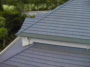 Canopy Roofing Materials by Roofing Materials Metal Roof Material Prices