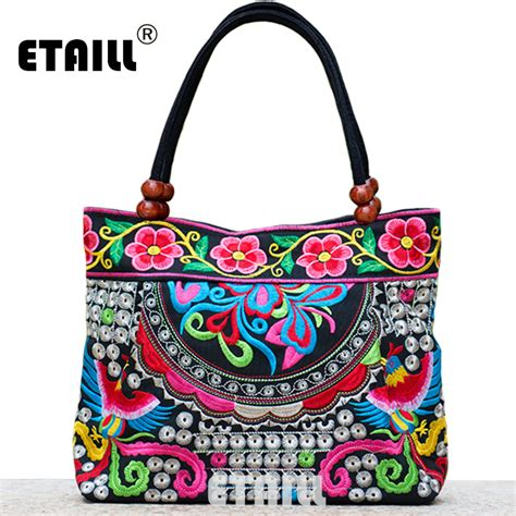 Indian Handmade Bags - indian designer bags promotion shop for promotional indian