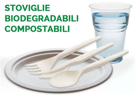 piatti e bicchieri per feste stoviglie monouso per feste piatti monouso per feste