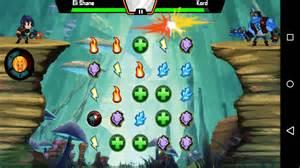 slugterra slug jeux pour android 233 233 chargement gratuit slugterra slug