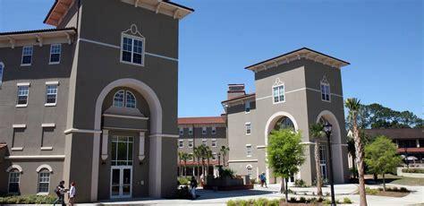 Hopper Hall   Valdosta State University