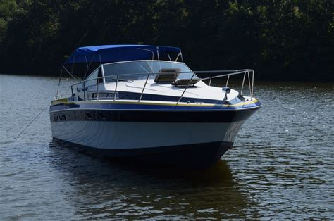wellcraft boats ratings wellcraft st tropez 1988 for sale for 1 000 boats from